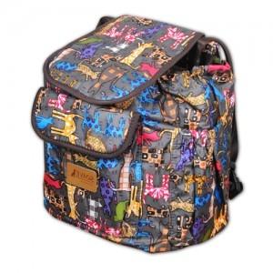 쏘아베 막힘 앞가방-대(회색,핑크 색상랜덤) 강아지이동장 이동가방